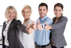 Start am 01.09.2015 werde jetzt einer der ersten #Vertriebspartner und baue #Bodyclub24 mit auf. http://online-fitnessclub.com