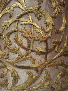 "17th century embroidery ╬‴﴾﴿ﷲ ☀ﷴﷺﷻ﷼﷽ﺉ ﻃﻅ‼ ﷺϠ ₡ ۞ ♕¢©®°❥❤�❦♪♫±البسملة´‿✿⁀°••●µ¶ą͏Ͷ·Ωμψϕ϶ϽϾШЯлпы҂֎֏ׁ؏ـ٠١٭ڪ۞۟ۨ۩तभमािૐღᴥᵜḠṨṮ'†•‰‽⁂⁞₡₣₤₧₩₪€₱₲₵₶ℂ℅ℌℓ№℗℘ℛℝ™ॐΩ℧℮ℰℲ⅍ⅎ⅓⅔⅛⅜⅝⅞ↄ⇄⇅⇆⇇⇈⇊⇋⇌⇎⇕⇖⇗⇘⇙⇚⇛⇜∂∆∈∉∋∌∏∐∑√∛∜∞∟∠∡∢∣∤∥∦∧∩∫∬∭≡≸≹⊕⊱⋑⋒⋓⋔⋕⋖⋗⋘⋙⋚⋛⋜⋝⋞⋢⋣⋤⋥⌠␀␁␂␌┉┋□▩▭▰▱◈◉○◌◍◎●◐◑◒◓◔◕◖◗◘◙◚◛◢◣◤◥◧◨◩◪◫◬◭◮☺☻☼♀♂♣♥♦♪♫♯ⱥfiflﬓﭪﭺﮍﮤﮫﮬﮭ﮹﮻ﯹﰉﰎﰒﰲﰿﱀﱁﱂﱃﱄﱎﱏﱘﱙﱞﱟﱠﱪﱭﱮﱯﱰﱳﱴﱵﲏﲑﲔﲜﲝﲞﲟﲠﲡﲢﲣﲤﲥﴰ ﻵ!""#$1369٣١@^~"