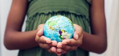 6 Ancient Ideas To Live By For A More Sustainable, Happier Future