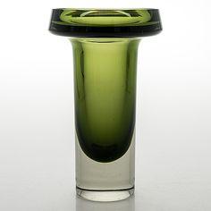 Glass Design, Design Art, Lassi, Finland, Modern Contemporary, Glass Art, Retro Vintage, Tables, Chair