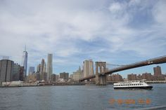 Travel With MWT The Wolf: Most Beautiful Pictures of Mwt  New York from Broo...