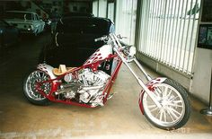 Dd B De Ccd C A E West Coast Choppers Custom Motorcycles on Simple Wiring Diagram For Harleys