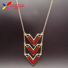 Women's Triangle Necklace Fashion Punk Red Oil Shining Rhinestone Geo long Sweater Pendant Necklaces for women collier Bijoux     Tag a friend who would love this!     FREE Shipping Worldwide     Get it here ---> http://jewelry-steals.com/products/womens-triangle-necklace-fashion-punk-red-oil-shining-rhinestone-geo-long-sweater-pendant-necklaces-for-women-collier-bijoux/    #cute_earrings