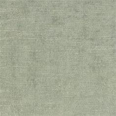 My Fabric Connection - Clarke and Clarke Fabric F0128 1 Majestic Velvet Amazon, $123.98 (http://www.myfabricconnection.com/clarke-and-clarke-fabric-f0128-1-majestic-velvet-amazon/)