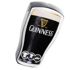 We have of promotional clothing products including compressed textiles, t-shirts, underwear and ties, available to print or embroider with your logo Promotional Clothing, Promotion Ideas, Novelty Hats, Promotional Giveaways, Business Gifts, Corporate Gifts, Guinness, St Patricks Day, Converse Chuck Taylor