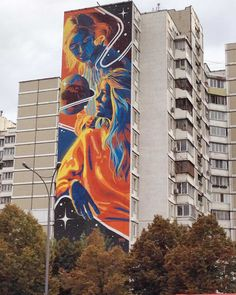 dourone-street-art-20