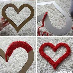 Pour une chambre d'amoureux