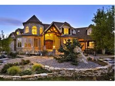 1000 images about billion dollar homes on pinterest for 7 million dollar homes for sale