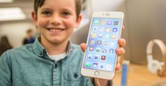 Apple iPhone 7: News and Rumors on Features and Release Date