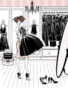 blackdresses2_gallery