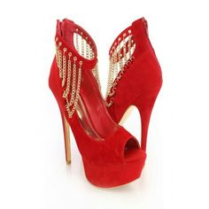 Order shoes with your own style More Informationadd my PIN BB Anni Effendi 233FD7A2 and Lie MeyYung 32A6E0BD. Reseller Welcome Visit :www.parislovelyshoes.com