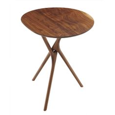 tables basses alburni lucidi pevere cinna mobilier. Black Bedroom Furniture Sets. Home Design Ideas