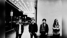 スピッツ、ニューアルバム『醒めない』は全6形態で | スピッツ | BARKS音楽ニュース