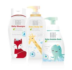 goal was to create packaging for a line of child skin care products to be sold in pharmcies. I created the illustrations, graphic design and a brochure with children poems. Skincare Packaging, Cosmetic Packaging, Kids Packaging, Packaging Design, Best Baby Girl Gifts, Kids Poems, Baby Skin Care, Kid Pool, Baby Oil