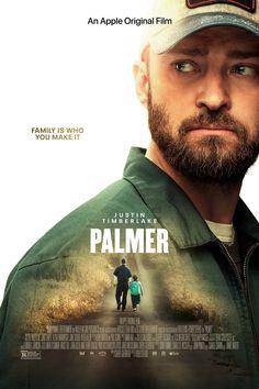 Hd Movies Online, Internet Movies, New Movies, Movies To Watch, Good Movies, Movies And Tv Shows, Justin Timberlake, Xavier Dolan, Film Vf