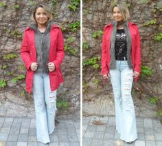 http://sabrinaforte.com/wp-content/uploads/2015/06/look-casual-outono-inverno-2015-trench-coat-colorido-colete-pelos-1.jpg