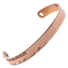Hermes Gold Bangle Bracelet Bracelet Hermès, Bracelet En Or, Bijoux De  Bracelets, Bracelets 3e102099e67