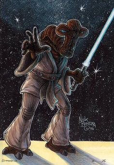 DeviantArt is the world's largest online social community for artists and art enthusiasts, allowing people to connect through the creation and sharing of art. Star Wars Poster, Star Wars Art, Jedi Sith, Tifa Lockhart, Star Wars Characters, Cover Art, Line Art, Concept Art, Sci Fi