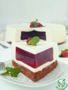 Ahududulu Pasta Yapımı 21