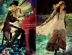 Free People Clothing, Fashion Statements, Hate, Photography, Clothes, Dresses, Outfits, Vestidos, Photograph
