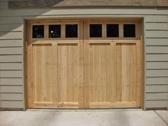 garage-door-designs-do-yourself.jpg (1000×750)