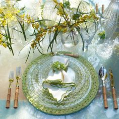 How to Host a Gorgeous Spring Gathering