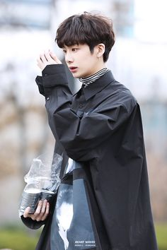 Huyngwon = Deus