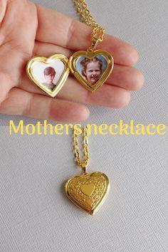 Transgender Flag Heart Necklace Personalized Engraved Heart Custom Gift Pendant-Valentines Day Love