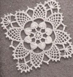 kare motif örnekleri