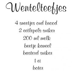 French toast in Holland we call them Wentelteefjes hmmmm Breakfast Buffet, Breakfast On The Go, Dutch Recipes, Sweet Recipes, Recipes With Sausage Links, Make Ahead French Toast, Oatmeal In A Jar, Party Food Platters, Breakfast Photography