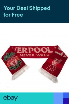 9 Best Liverpool Youll Never Walk Alone Images