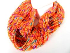Fall in Love by Nikhil Rao on Etsy