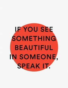 Speak it | #quoted