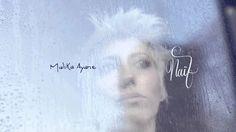 Malika Ayane - Senza Fare Sul Serio (audio ufficiale dall'album NAIF)