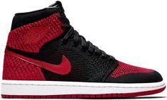 Air jordan 3 iii retro basket negro luminoso crimson