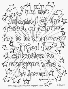 Bible Verse Coloring Pages for Adults . Bible Verse Coloring Pages for Adults . Coloring Bible Verse Coloring Pages Free Printable with Easter Coloring Pages, Coloring Book Pages, Coloring Pages For Kids, Coloring Sheets, Kids Coloring, Bible Verse Coloring Page, Printable Bible Verses, Free Printable, Clip Art