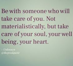 Unc clld last night to tell me this. Auntie had a fall and he is nursing her back to better health. He stressed this to me. Now this is just confirmation that I need to pick the man who adores me. Not the man who ignores me. Great Quotes, Quotes To Live By, Me Quotes, Inspirational Quotes, Real Love, All You Need Is Love, Relationships Love, Relationship Quotes, Love And Marriage