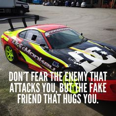 Be cautious and don't point fingers. Fake Friends, Do Not Fear, Hug You, Fingers, Inspire, Inspiration, Biblical Inspiration, Inspirational, Inhalation