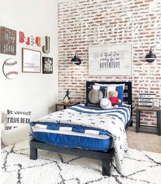 Fascinating 16 Beegcom Best Sofa Bed King Furniture, Home Decor And More Stores Study Interior Design, Interior Design Courses, Interior Design Business, Design Blogs, Interior S, Design Ideas, King Furniture, Cool Furniture, Bedroom Furniture