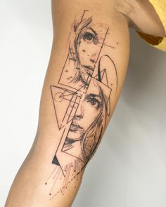 ✩ Check out this list of creative present ideas for tennis players and lovers Tattoos Torso, Hand Tattoos, Life Tattoos, Unique Tattoos, Beautiful Tattoos, Arm Tattoo, Body Art Tattoos, Sleeve Tattoos, Cool Tattoos