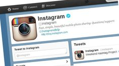 Twitter won't 'copy' Facebook's Instagram purchase | Twitter CEO Dick Costolo says the company won't be rushing to buy an Instagram rival, despite reports that the company hoped to snap up the retro camera app before Facebook did. Buying advice from the leading technology site