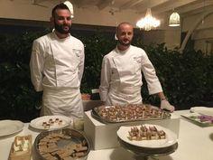 Paestum congresso chef (16) Chef Jackets