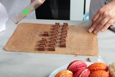 Usta'dan çikolata yapım dersleri #chocolate #elitcikolata #cikolata #chocolateart #chocolaterecipes