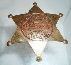 "@Diane Z-Dee Laughter this sounds like something you would enjoy....Vintage Coca Cola, ""You're just a Coca Cola Cowboy"""