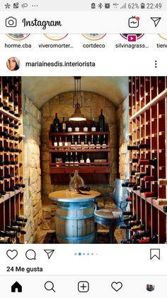 Sauvignon Blanc, Cabernet Sauvignon, Chenin Blanc, Pinot Noir, Home Wine Cellars, Wine Collection, Liquor Cabinet, Beautiful Homes, Wine Glass