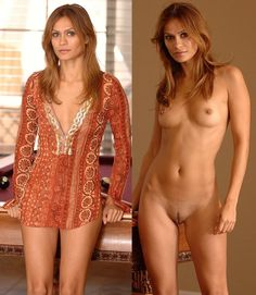 Are mistaken. before and after naked pics of women