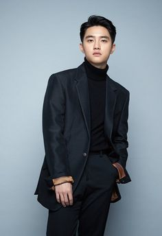 Exo do kyungsoo Baekhyun Chanyeol, Park Chanyeol, Kaisoo, Kris Wu, D O Exo, Exo Lockscreen, Xiuchen, Exo Korean, Do Kyung Soo