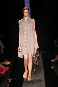 Bianca Warren Collections | SA Fashion Week