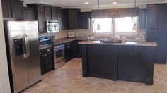 Manufactured Homes - The Home Gallery - Manufactured & Modular Homes