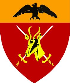 Orange Free State Command was a command of the South African Army, active from c. 1933 to c. Its headquarters was at Bloemfontein, seemingly for a period at the Tempe airfield, later to become the Tempe Military Base. Military Ranks, Military Insignia, Military Operations, Free State, Defence Force, African Countries, My Heritage, Special Forces, Badges